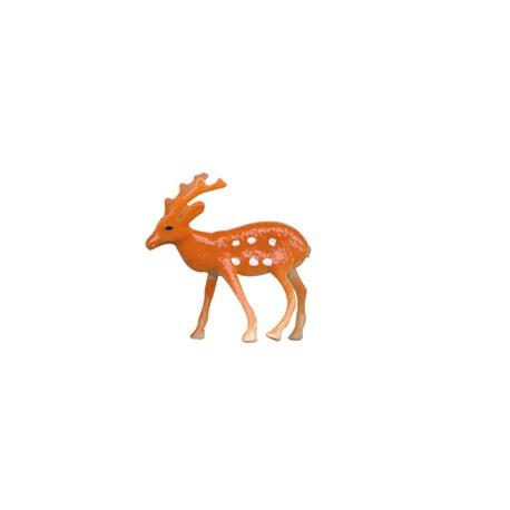 Mini cerf