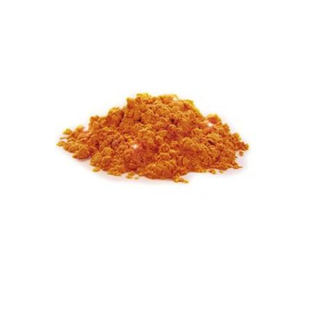 Colorant poudre Cuivre