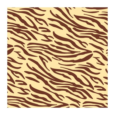 Tiger Cacao
