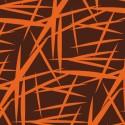 Pics Orange