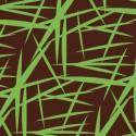 Pics Vert