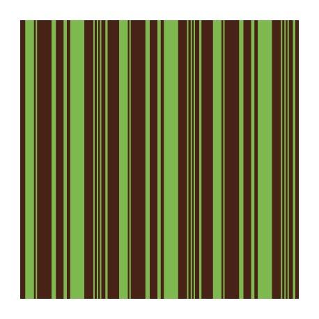 Infini Vert