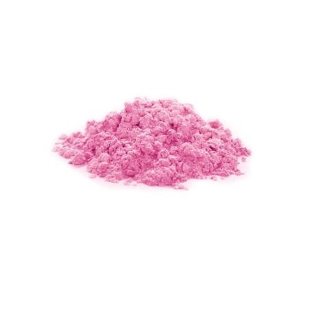 Denrée alimentaire colorante  rose