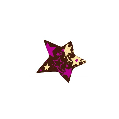Fantaisie l'étoile
